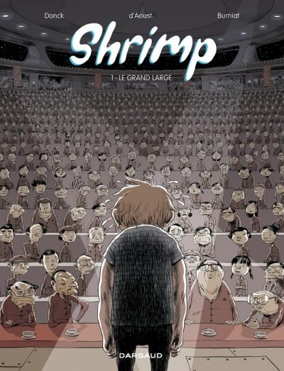 shrimp-tome-1-grand-large