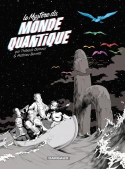 CV_MYSTERE-MONDE-QUANTIQUE