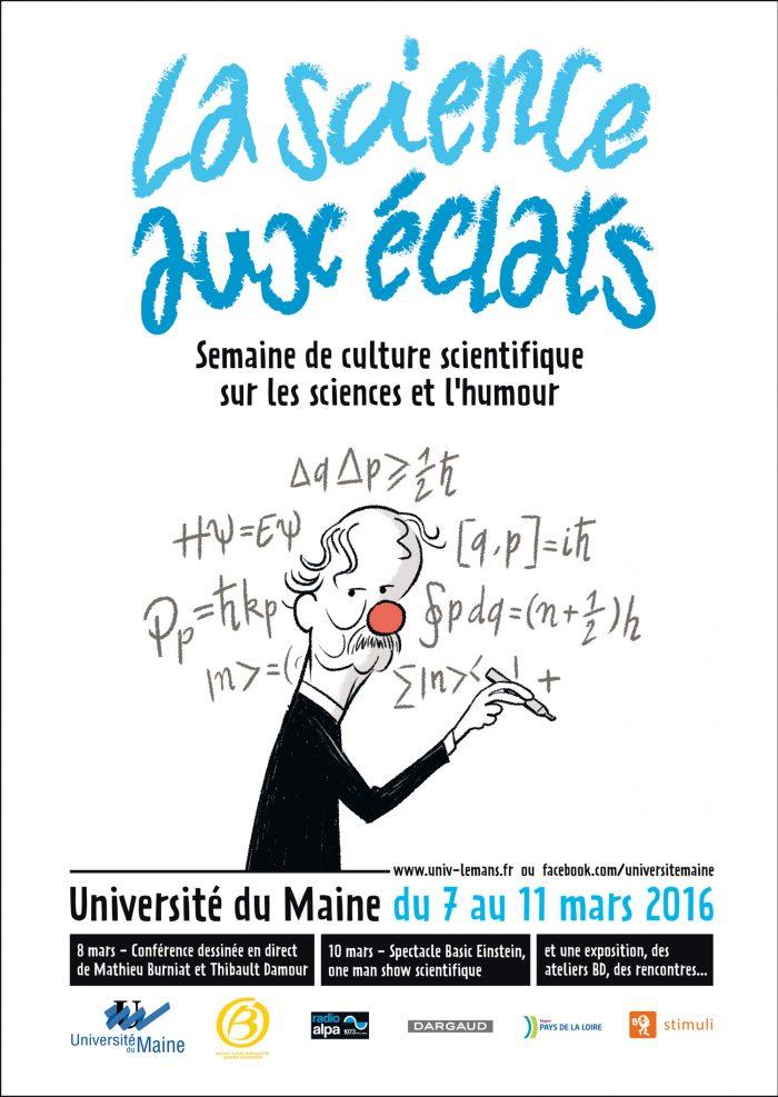 2016-03-07-science-aux-eclats